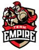 Nouveau logo Empire
