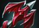 items - Dragon lance lg
