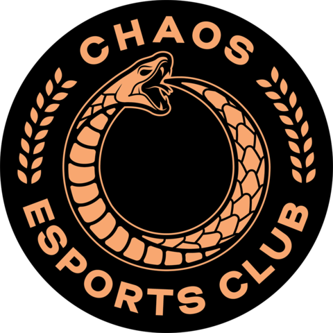 Dota 2 - Les équipes de The International 2019 : Chaos Esports Club