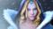 xx - Crystal maiden sb
