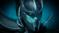 xx - Phantom assassin sb
