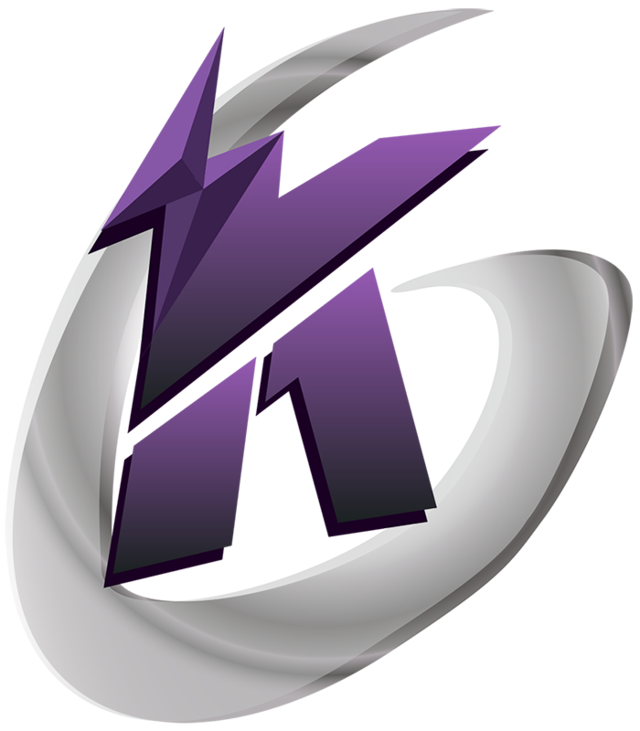 Dota 2 - Les équipes de The International 2019 : Keen Gaming