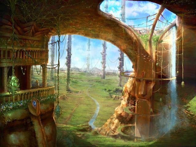 Images de Genesis