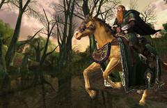 Rise Of Isengard - RoI08