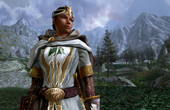 Rise Of Isengard - RoI01