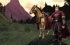 Rise Of Isengard - RoI06
