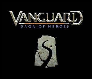 Image de Vanguard