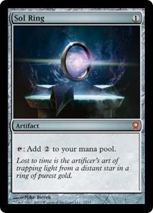 Image.ashx?multiverseid=212638&type=card