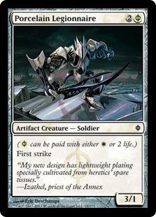 Image.ashx?multiverseid=218043&type=card