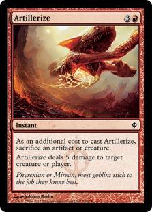Image.ashx?multiverseid=218081&type=card