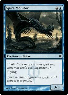 Image.ashx?multiverseid=233053&type=card