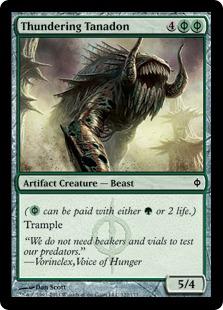 Image.ashx?multiverseid=218077&type=card