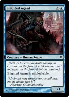 Image.ashx?multiverseid=214383&type=card