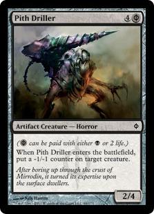 Image.ashx?multiverseid=230079&type=card