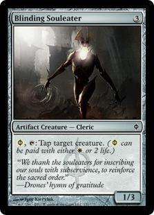 Image.ashx?multiverseid=233045&type=card