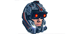 Predator-SE Helmet