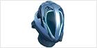 Aurora-SE Helmet
