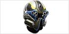 nc_compound_helmet.png