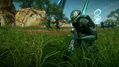 PlanetSide 2 s'annonce dans le catalogue de MMO free-to-play de TF1