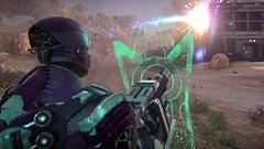 _PS2_E3.Screen_VanuEngineer.jpg