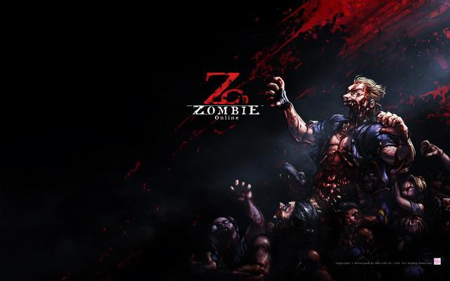 Images de Zombie Online