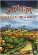 Image de Salem #43254