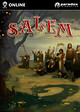 Image de Salem #40067