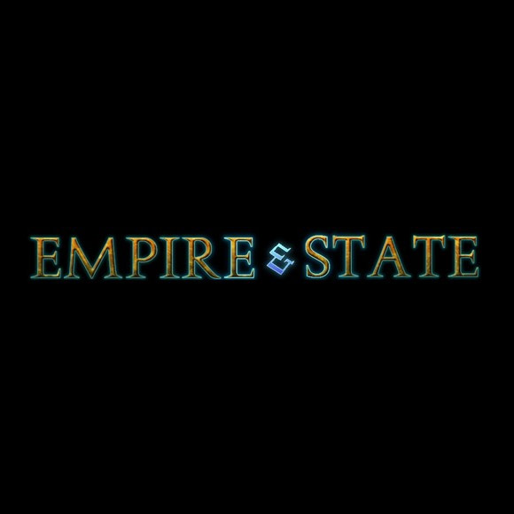 Logo d'Empire and State