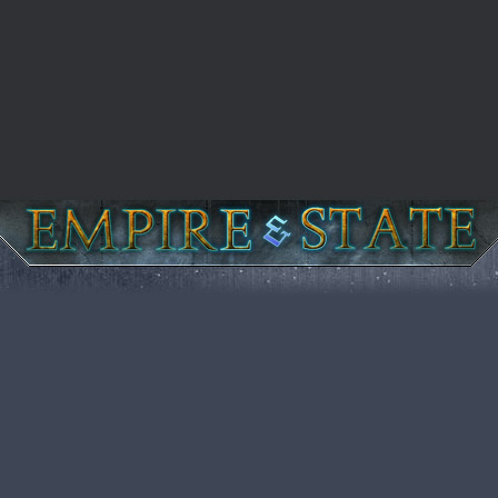 Logo de Empire and State