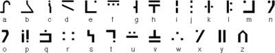 Alphabet_Galactique_Standard.png