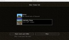 JoL_MC_packs-textures_2.jpg