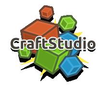 Logo Craftstudio