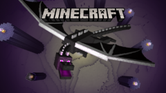Minecraft Pocket et Windows 10 Editions bientôt en 1.0