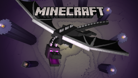 Minecraft - Minecraft Pocket et Windows 10 Editions bientôt en 1.0