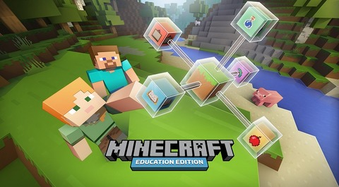minecrafteducation.jpg