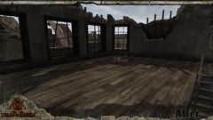 FE_shadowscreen_1a.jpg