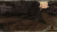 FE_shadowscreen_2b.jpg