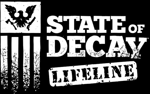 State of Decay - Lifeline, un second DLC pour State of Decay