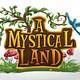Logo du Web MMO Mystical Land