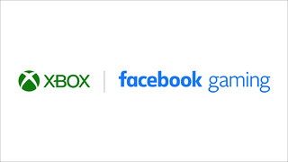 FBGXbox_HERO.jpg