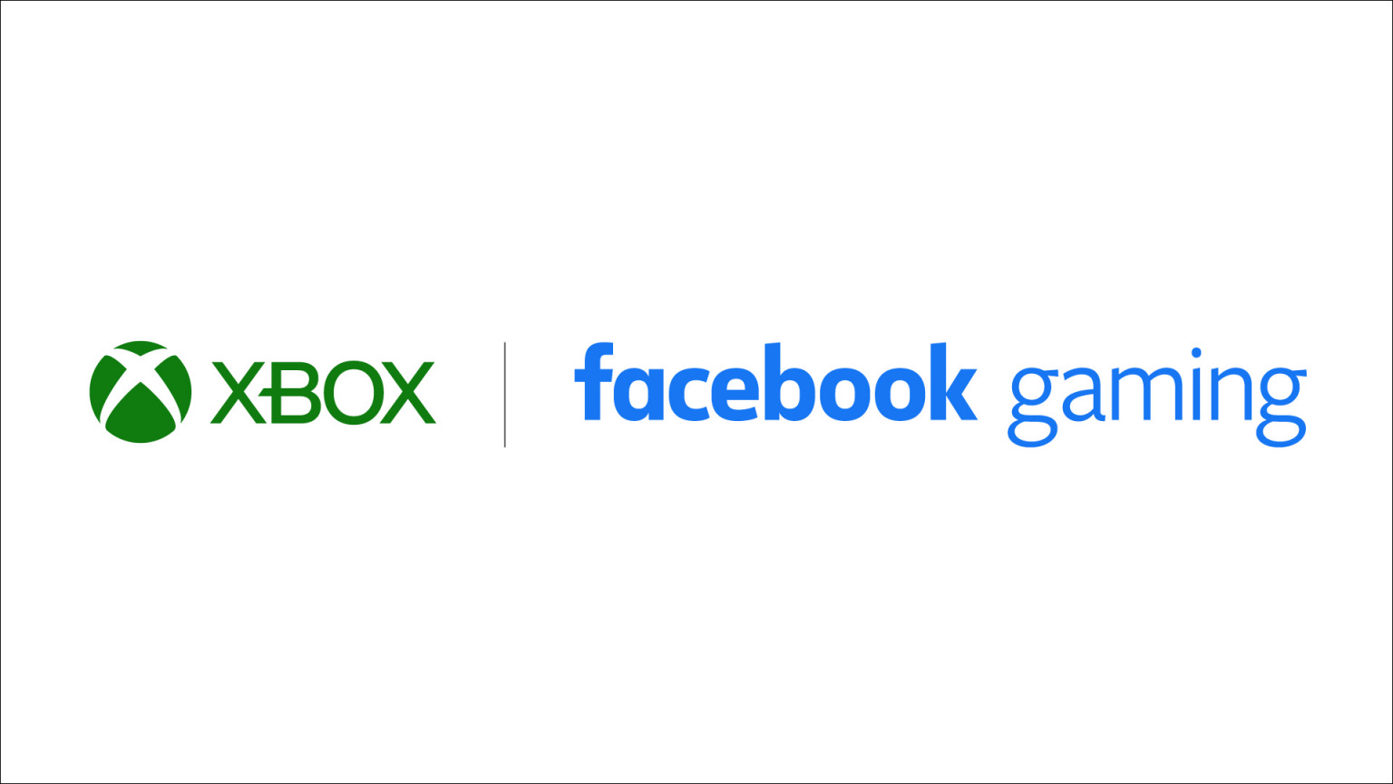 Microsoft ferme son service de streaming au profit de Facebook Gaming — Mixer