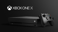 Microsoft officialise l'arrêt de la production de la Xbox One X et de la Xbox One S All Digital Edition