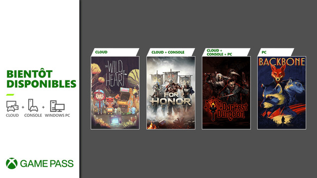 xbox-game-pass-juin-first-3b9a3.png