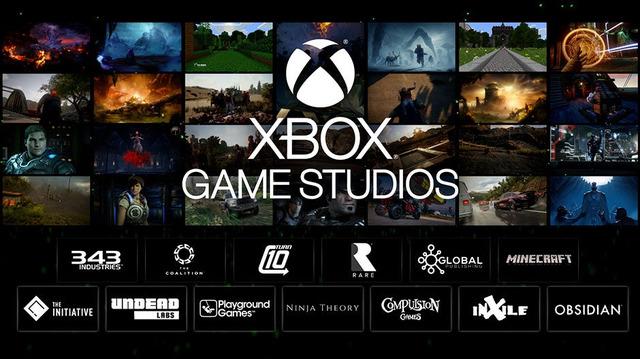 gamestudios.jpg
