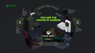 XboxEco_PlayerAtTheCenter_9.28_1920x1080_JPG.jpg