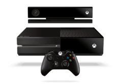 Gamecom 2013 - Xbox One : Le line-up de lancement