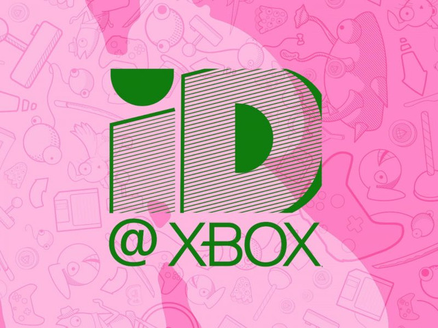 ID@Xbox - Summer Spotlight