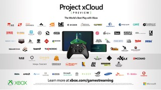 ProjectxCloud_pubasset_1920x1080_CMYK-preview.jpg