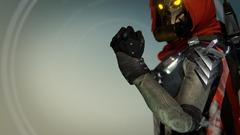 Hunter_Arms