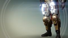 Titan_Legs